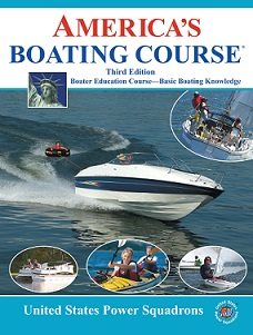 Online boating safety course boating license test certification note not all jurisdictions accept online courses fandeluxe Images